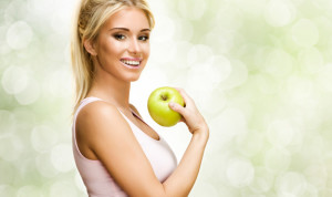 Weight Loss Doctor consultation on iHealtho
